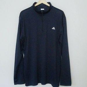 Vge Adidas Jersey | Men's